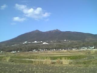 mt_tsukuba.jpg