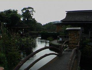 oshinohakkai.jpg