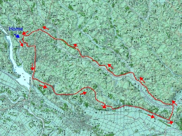 ryugasakilsd_map.jpg