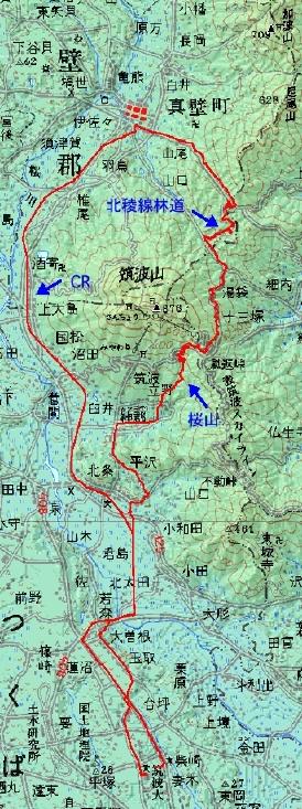 tourdetsukuba-2_map.jpg