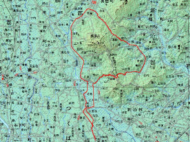 tourdetsukuba_map.jpg