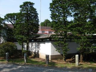 uzuyakushi-1.jpg