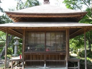uzuyakushi-2.jpg