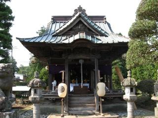 uzuyakushi-8.jpg