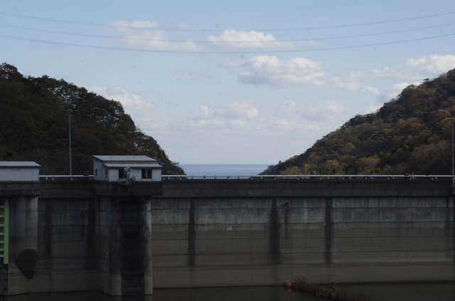hananuki-2.jpg