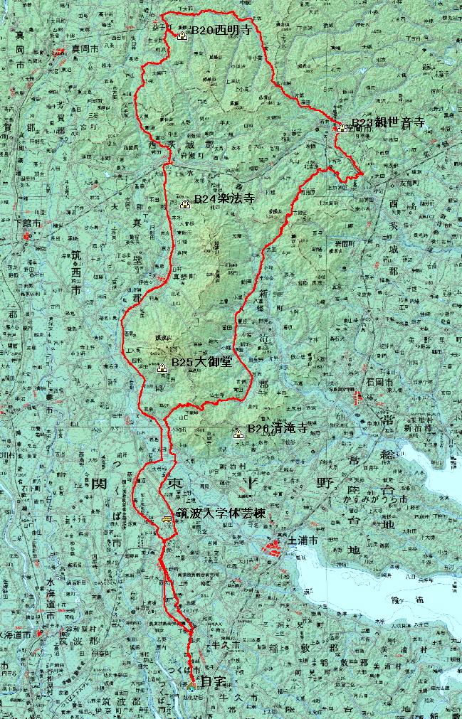 bando33-5_map.jpg