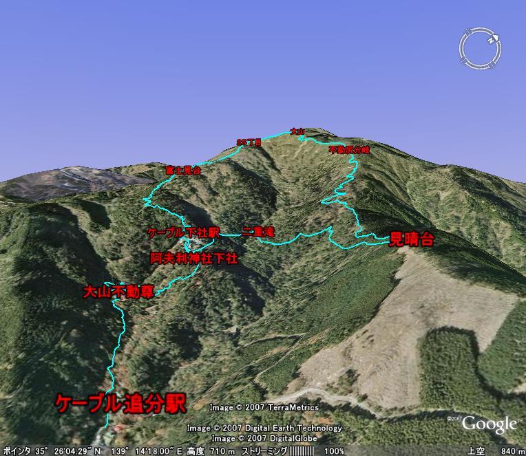 ohyama-map.jpg