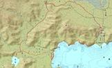 okunikko_map