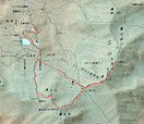 Tateyama-map.JPG