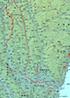 Okukuji_map