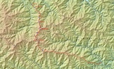 kumotori_map