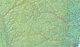 09Tokiwaji_map