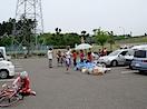CP3 小坂田公園