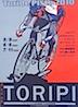 toripi2010-1_1.jpg