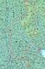 筑波ツーリングマップ
