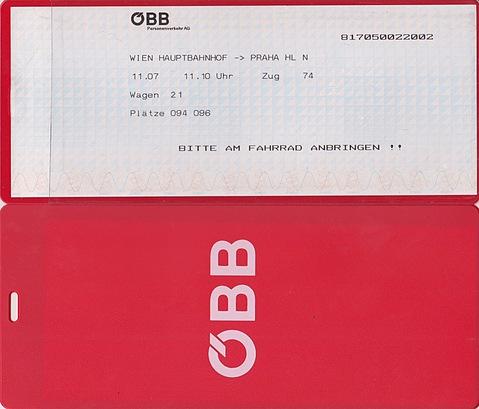 JetRail Fahrradkarte